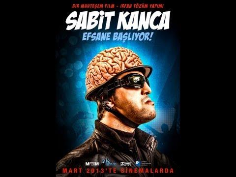 Sabit Kanca