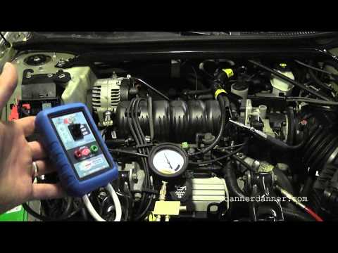 The Best In Expert Auto Repair Advice