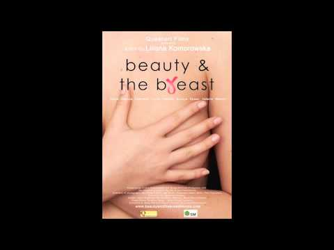 Beauty & The Breast Soundtrack - 6 Lucie (Paweł Lucewicz)