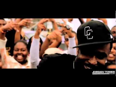 Young Buck, Savion - Big Work