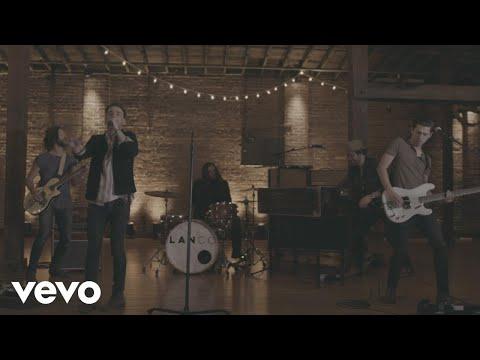 Video LANCO - Hallelujah Nights (Performance Video) download in MP3, 3GP, MP4, WEBM, AVI, FLV January 2017