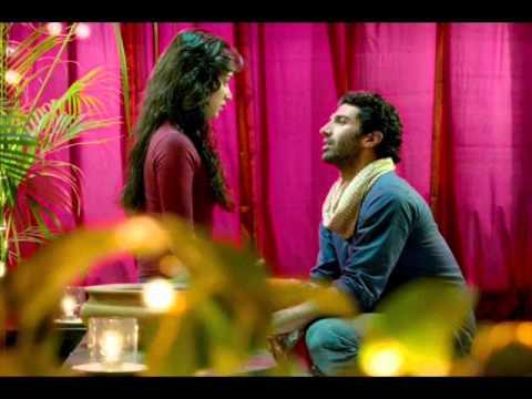 Meri Aashiqui Tum Hi Ho - Aashiqui 2 (Female + Male Version) (видео)