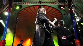 KARNAK - Juvenar - Karnak - Semana Da Canção