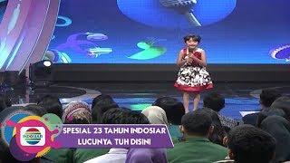 Download Video Lucunya Tuh Disini: Karyn - Cerita Juara 2 MP3 3GP MP4
