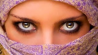 Video Jihad | Trap | New School | Arabic flavoured Instrumental MP3, 3GP, MP4, WEBM, AVI, FLV November 2017