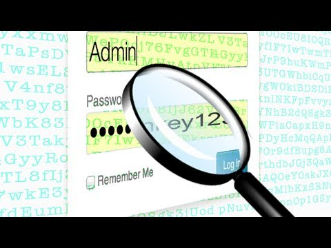 hacking - Learn the basics of cracking password hashes using Cain & Abel: Cain & Abel - http://www.oxid.it/cain.html MD5 and SHA-1 Hash generator - http://www.md5-look...