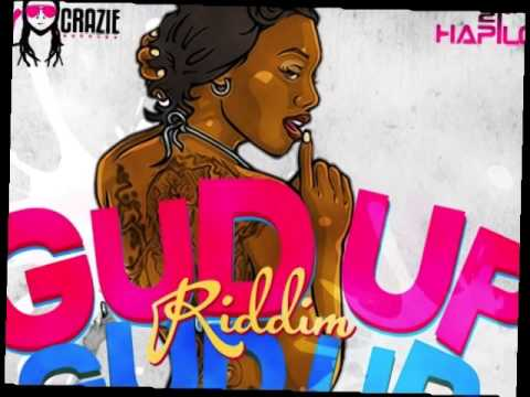 AL BEEZY - DROP IT DUNG LOW  | @JAYCRAZIE_REC | GUD UP GUD UP RIDDIM | DANCEHALL| @21STHAPILOS
