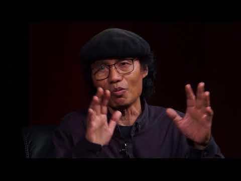 Sandyawan Sumardi - Hoax (Part I)