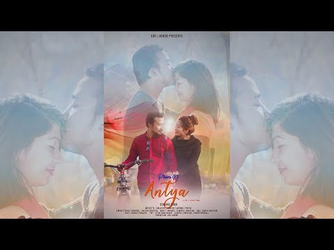 (Prem Ko Antya - Sailesh Shrestha | New Nepali Pop Song | 2019/2075 - Duration: 4 minutes, 25 seconds.)
