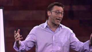 Video Most leaders don't even know the game they are in - Simon Sinek at Live2Lead 2016 MP3, 3GP, MP4, WEBM, AVI, FLV Juli 2019
