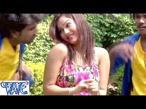 Video Tohar Saman Mangihsan Uhe  सामान मांगे लिहसन उहे - Pardhanwa Ke Rahar Me - Bhojpuri Hit Songs HD download in MP3, 3GP, MP4, WEBM, AVI, FLV January 2017