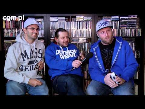 1 NA 1: Artur Rawicz vs Numer Raz & DJ Abdool - częśc 2