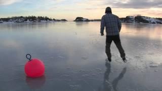 Nonton On Thin Sea Ice 2 Film Subtitle Indonesia Streaming Movie Download