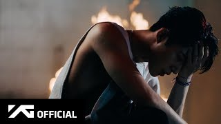 Video iKON - '죽겠다(KILLING ME)' M/V MP3, 3GP, MP4, WEBM, AVI, FLV Januari 2019