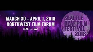 2. Film Submission for SDFF 2018