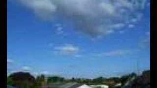 Hamilton Time-lapse