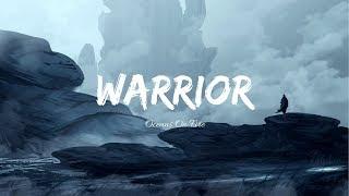 Video 活在所有擁有的當下: (輕電音)《Warrior 戰士》Oceans On Fire 中文字幕 MP3, 3GP, MP4, WEBM, AVI, FLV Juli 2018