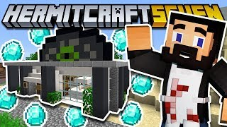 HERMITCRAFT 7 - My New Money Maker?! - EP22