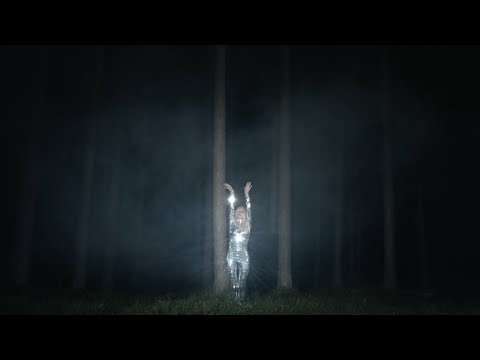 iamamiwhoami shares video for 'shadowshow'