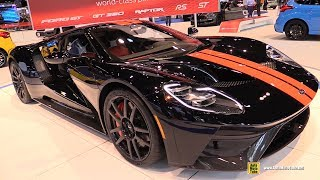 Welcome to AutoMotoTube!!! On our channel we upload daily, our original, short, Car and Motorcycle walkaround videos. We are specialized in doing coverage from the Biggest Auto and Motorcycle shows around the world - Geneva, Frankfurt, Paris, Detroit, Tokyo, New York, Chicago, Los Angeles, EICMA Milan, AIMExpo Orlando etc… Our Channel is the best place to see all World Debuts and Concept Cars, the day they are revealed to the public. In addition, we have walkaround videos of all new car and motorcycle model, super cars, custom, tuning, hot rods, classic and vintage cars.In most of our HD 1080p 60fps videos, we take a look at the exterior design and interior arrangements of the vehicle, so you can receive a general idea and appreciation of a certain brand or model.We really appreciate all your comments and critics - they help a lot, in building our original Auto & Motorcycle walkaround video, YouTube collection!!!Thanks for watching and stay tuned! A lot more to come...Subscription link for our Channel: http://www.youtube.com/subscription_center?add_user=automototube , and don't forget to browse our huge playlist collectionP.S: If you have chance, have a look at our other channels:https://www.youtube.com/c/motorcycletube - MotorCycleTube - Only motorcycle Walkaround Videoshttps://www.youtube.com/c/BoatTube - BoatTube - Motor Boats and Sailing yachts Walkaround Videoshttps://www.youtube.com/c/Bicycletube - BicycleTube - Bicycle Walkaround Videoshttps://www.youtube.com/c/atvtube - ATVTube - All Terrain Vehicle Walkaround Videos, or check out our web site:http://www.automototube.net - there we have our videos and some pictures organized by brandsYou can find us on our official facebook, twitter and google+ pages:http://www.facebook.com/automototube  http://www.twitter.com/automototube http://plus.google.com/113313843581025899562/post
