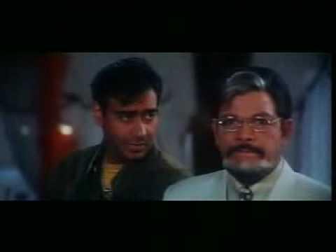 Video Raju Chacha Part 16 download in MP3, 3GP, MP4, WEBM, AVI, FLV January 2017