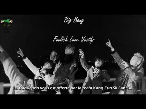 Vostfr exo cosmic railway kangeunsilfansub vostfr big bang foolish love ccuart Image collections