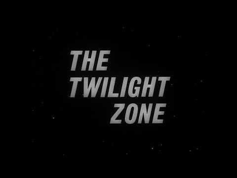 The Twilight Zone To Serve Man Alternate Universe Episode 11