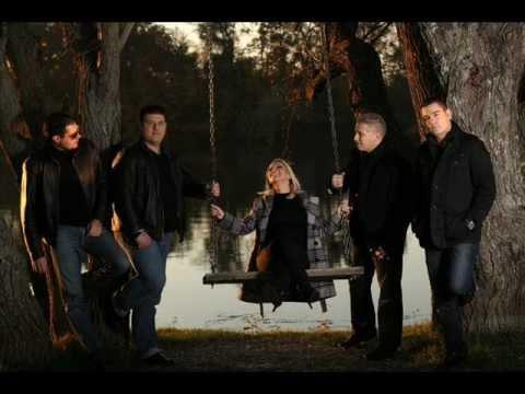 Tekst piosenki Quadro Band - Da, sigurno po polsku