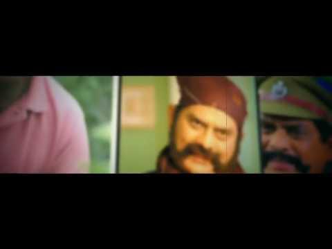 Lal - Jagathy - Sreenivasan Dialogue Dj Mix