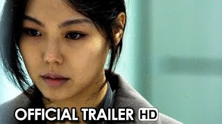 Nonton No Tears For The Dead Dvd Trailer  2014    Action Movie Hd Film Subtitle Indonesia Streaming Movie Download