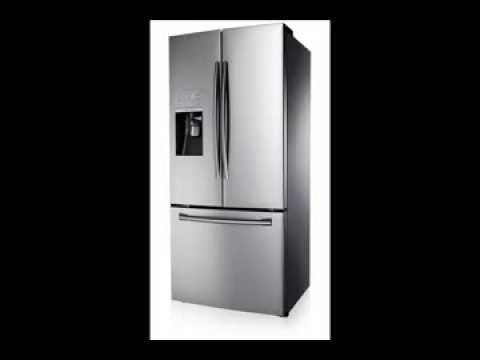 How To Buy A Refrigerator Guide 2014 Updated