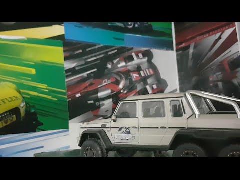 Vlog Việt Nam Có Bao Nhiêu McLaren 720S? - Thời lượng: 52 phút.