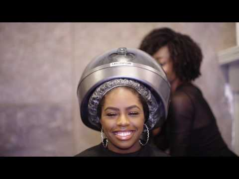 curlbox TV: swoon for motions