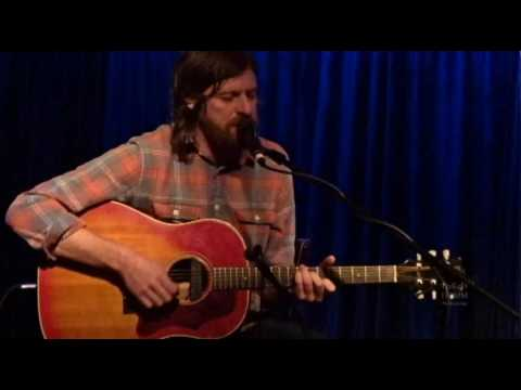 Matt Mays - Season to Leave