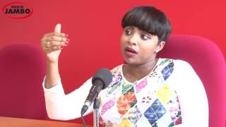 Video Massawe Jappani azungumzia kupoteza mimba miaka 11 iliyopita MP3, 3GP, MP4, WEBM, AVI, FLV September 2017