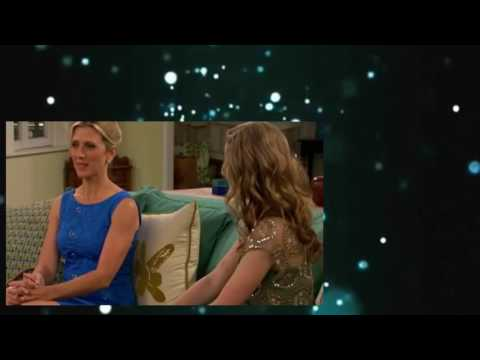 Good Luck Charlie 3x11 Baby Steps
