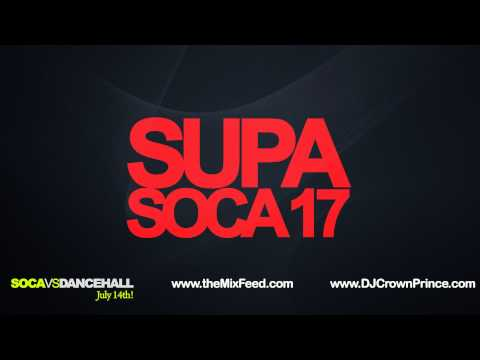 Soca - You can download this mix here: http://bit.ly/Khp8Mg Check out theMixFeed : http://www.theMixFeed.com http://www.facebook.com/theMixFeed Follow us on Twitter...