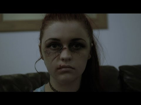 Love Hurts   Domestic Abuse Pregnancy Short Film