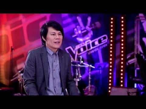 Battle - ติดตามข้อมูลเพิ่มเติมของรายการ The Voice Thailand ได้ที่ เว็บไซต์ : http://www.thevoicethailand.com เฟส...