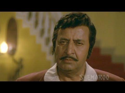 Shiva Ka Insaaf 2 Movie In Hindi Download Mp4 Hd
