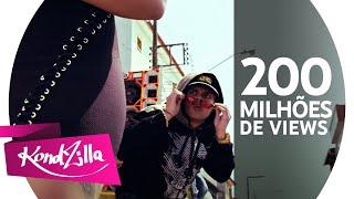 Acesse o Portal KondZilla http://www.kondzilla.com/ Escute a playlist do KondZilla no Spotify: https://ONErpm.lnk.to/KondZilla...