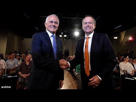 Αυστραλία: Έφοδος της αστυνομίας σε σπίτια βουλευτών του Εργατικού κόμματος