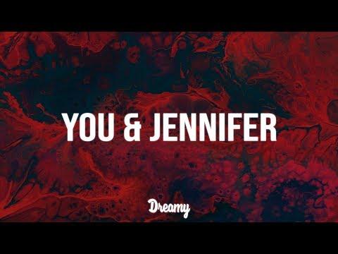 bülow - You & Jennifer (Lyrics)