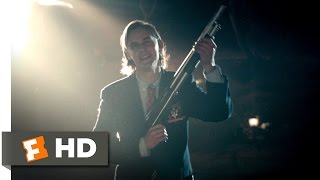 Nonton The Purge (6/10) Movie CLIP - The Freaks Are Coming In (2013) HD Film Subtitle Indonesia Streaming Movie Download