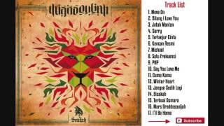 Souljah   This Is Souljah Full Album 2014