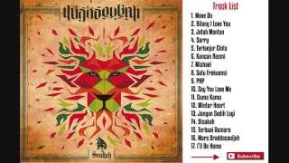 Video Souljah   This Is Souljah Full Album 2014 MP3, 3GP, MP4, WEBM, AVI, FLV November 2017