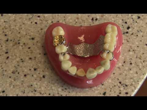Dental Laboratory Technicians   Jobs Made Real