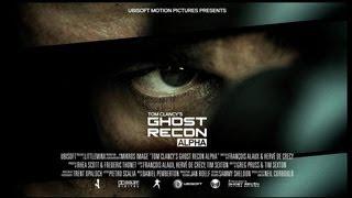 Nonton 《火線獵殺:未來戰士》前傳電影【Ghost Recon Alpha】[中文字幕] - Ubisoft SEA Film Subtitle Indonesia Streaming Movie Download