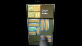 Unblock the Treasure YouTube video