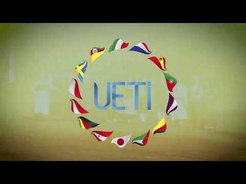UETI - Comunicado sobre o COVID-19 - UNIÃO DAS ETNIAS DE IJUÍ